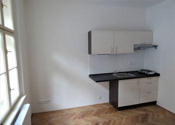 MO ATELIER s.r.o., Praha, příprava, výstavba až kolaudace objektů