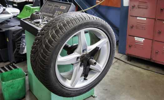 Autoservis, odborné opravy osobních i dodávkových automobilů a motocyklů na Klatovsku