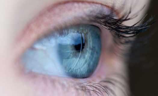 Měření zraku optometristou, výběr vhodných brýlí pro děti i dospělé