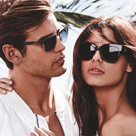 Široký výběr stylových brýlí i obrub od předních značek, Oční optika Koubová Regina, Písek