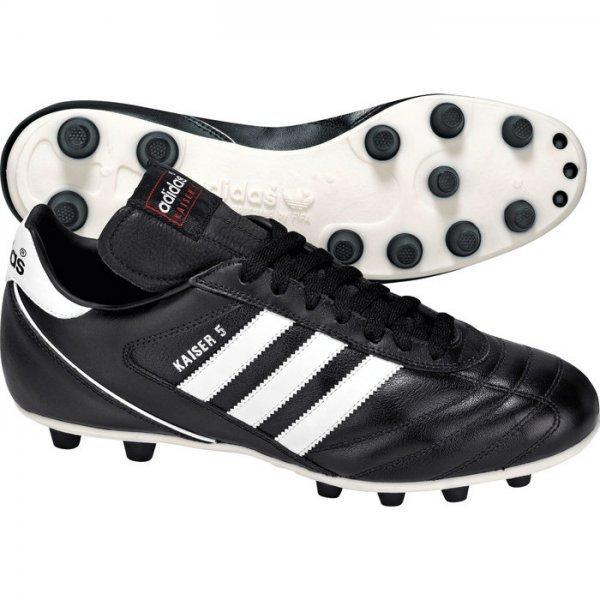 PRODEX AZ s.r.o., Varnsdorf, prodej kopaček Adidas Kaiser 5 Liga