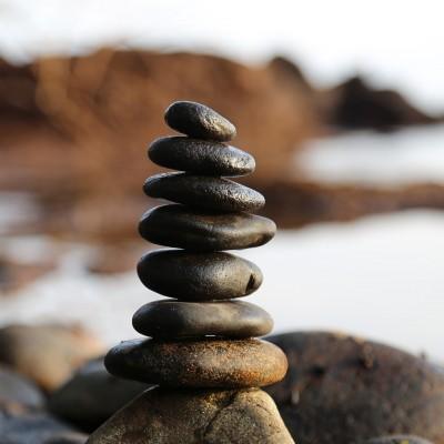 Dárkový poukaz na ajurvédskou masáž, lekce jógy