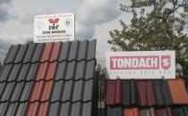 Václav Rajniš stavebniny Kladno, materiál na střechy, tašky, klempířské systémy