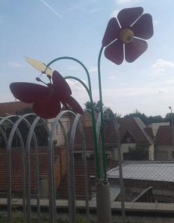 Mlhoviště na zahrady a dětská hřiště - výroba, prodej