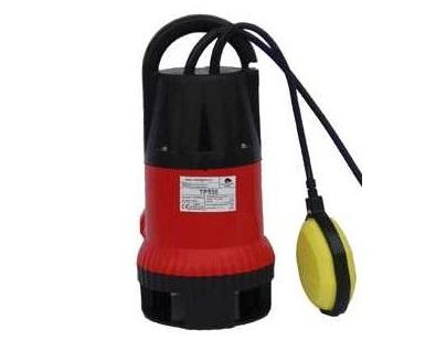 ponorné kalové čerpadlo Zlín - prodej, montáž, servis