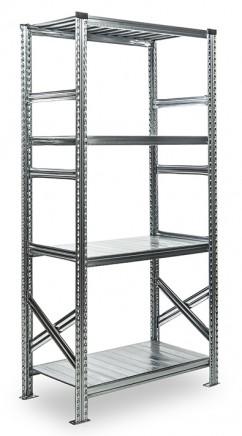 Výprodej - bazar Praha -  kovový nábytek za bezkonkurenční ceny