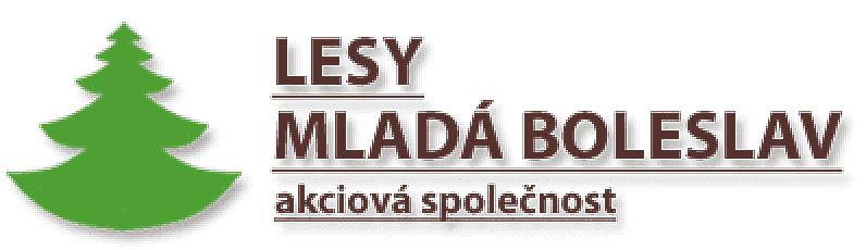 Lesy Mladá Boleslav, a.s., odkup dřeva od malo i velkododavatelů