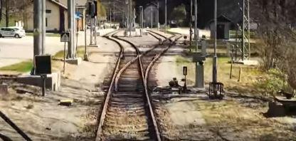 Profesionální zajištění inženýrské činnosti nejen pro liniové dopravní stavby