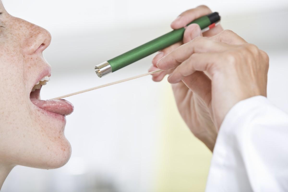 Ordinace praktické lékařky Petřvald, lékařská péče, očkování