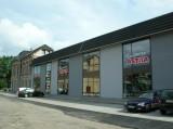 Stavebniny, prodej stavebních materiálů Liberec, Jablonec.