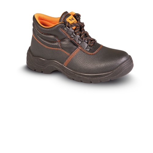 Pracovní ochranná obuv Hodonín, Jihomoravský kraj