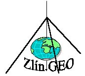 Zlíngeo - geotechnika, inženýrská geologie