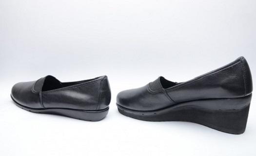 Ortopedická obuv Opava