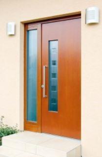 Dodávku a montáž plastových oken a dveří Vám zrealizujeme dle Vašich představ