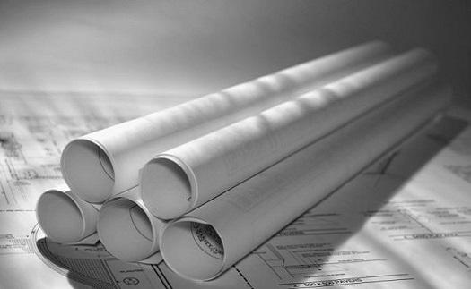 Realizace staveb opěrných stěn, skelet včetně zpracování technické dokumentace