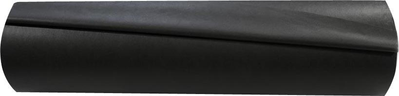 Daer, s.r.o., Praha, prodej mulčovací agrotextilie, hnědá, černá, bílá
