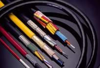 Výroba kabeláže a kabelových svazků