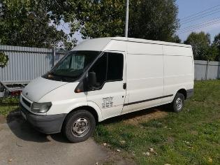 Odtah vozidel Krnov, karosářské a klempířské práce