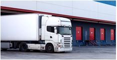 Mezinárodní autodoprava, rychlá a spolehlivá přeprava zboží po Evropě