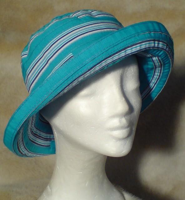 klobouky Dantes