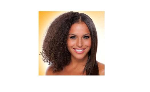 Šetrné rovnání, vyhlazení vlasů Přerov