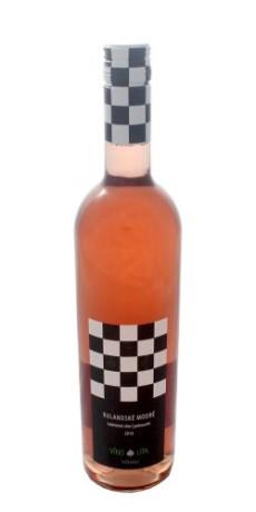 Lahodná a kvalitní lahvová vína z mikulovské vinařské oblasti