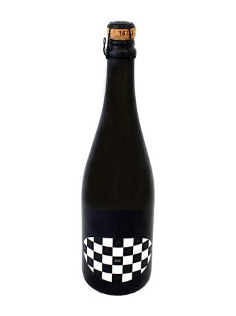 Kvalitní vína z Mikulova - prodej přes e-shop - pěstitelský sekt