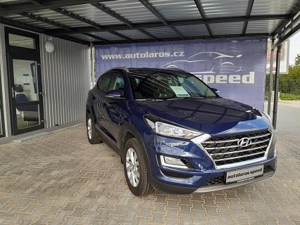 Prodej a výkup ojetých vozů Ostrava