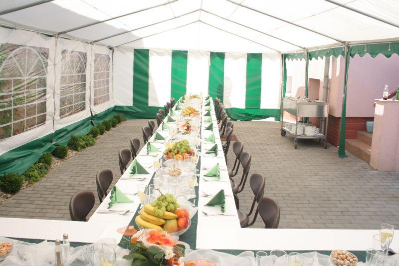 Závodní stravování, rozvoz jídel, catering služby Opava, Ostrava