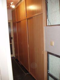Kuchyňské linky, truhlářství, vestavěné skříně, nábytek Olomouc