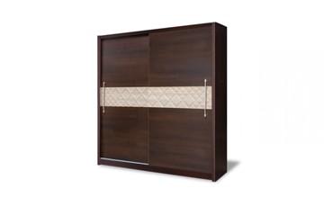 Třídveřové skříně do ložnice Znojmo