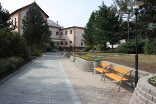 Studium na největší zahradnické škole v Jihomoravském kraji