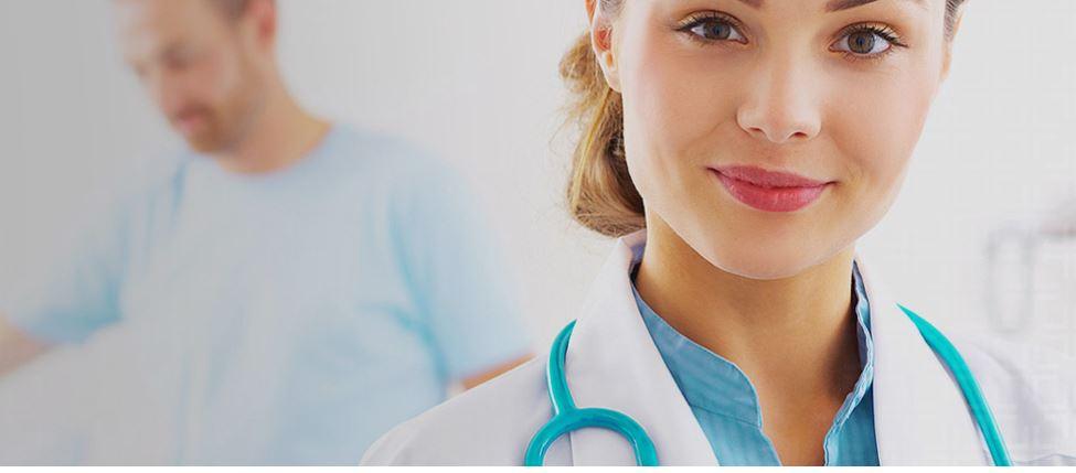 Pediatrická ambulance, lékařka pro děti a dorost Ústí nad Labem, vyšetření a diagnostika