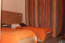 Hotel PRATOL s.r.o. Říčany u Prahy, firemní akce, ubytování v blízkosti D1