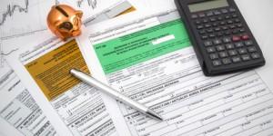 Účetní firma Praha - s dlouholetou praxí a profesionální péčí
