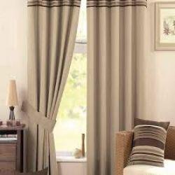 Hotelový textil Zlín - ložní povlečení, záclony, závěsy