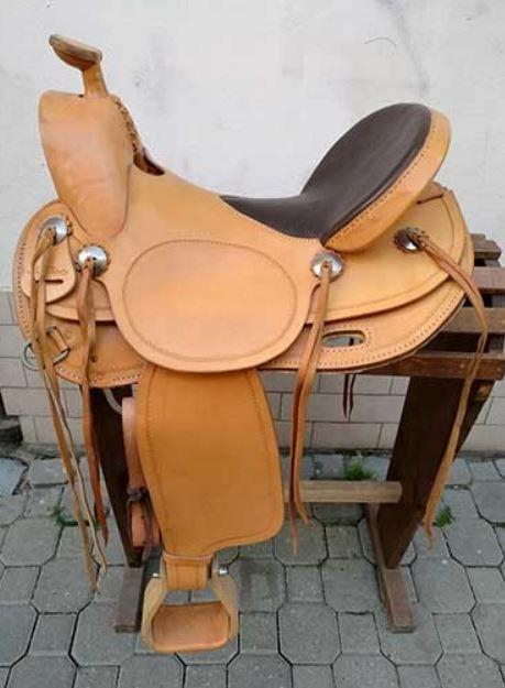 Sedlářství, výroba jezdeckých potřeb, vše pro koně a westernové záliby, maloobchodní prodej