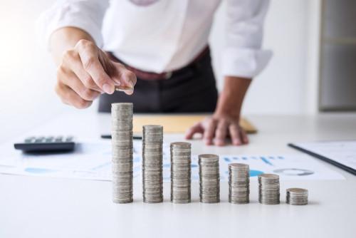 Vedení účetnictví pečlivě a spolehlivě zajistí Ing. Klára Köhlerová