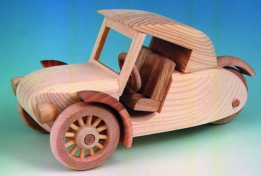 Soustružené díly ze dřeva, dřevěné hračky, nábytkové úchytky, vyspravovací dřevomateriály