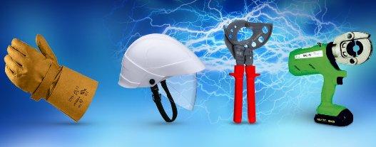 Výroba a opravy hydraulického nářadí pro montážní firmy