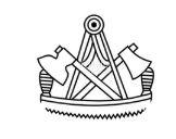 Tesařství – rekonstrukce starých krovů, výroba nových střešních krovů a pergoly