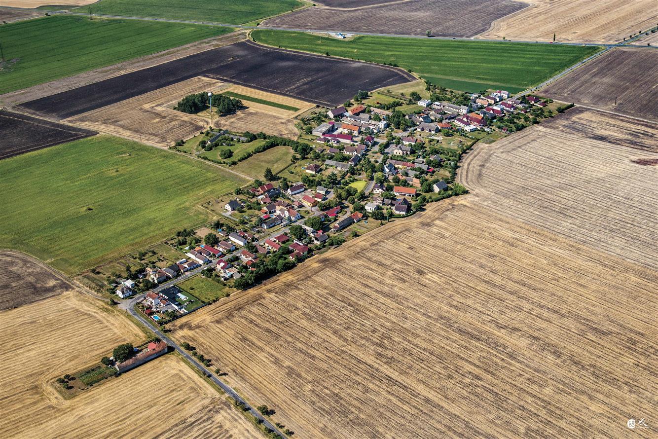 Mikroregion Chlum, svazek obcí na Mladoboleslavsku