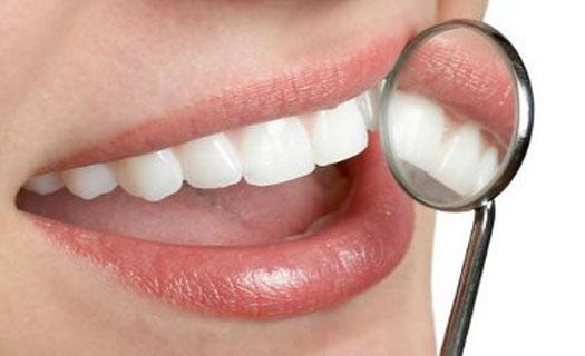 Zubní ordinace se zaměřením na péči o chrup a ústní hygienu, estetická stomatologie i náhrady