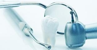 Estetická stomatologie, protetika i náhrady