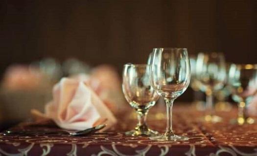 Romantický víkendový pobyt pro dva