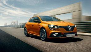 Spolehlivé modely značek Renault a Dacia