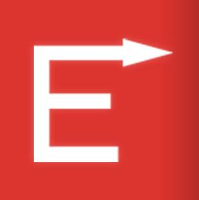Asociace energetických manažerů, z.s., informace  a pomoc při skladbě oborů