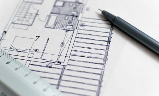 Stavební firma, rekonstrukce koupelen, bytů, zednické práce, okres Kolín
