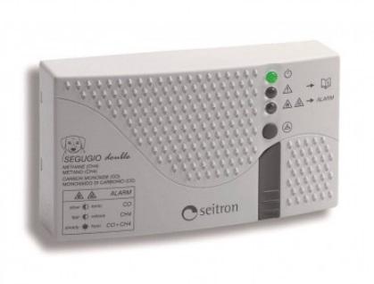 Eshop, pronájem profesionální průmyslové detektory plynů pro zjištění úniku CO, zemního plynu, propan butanu