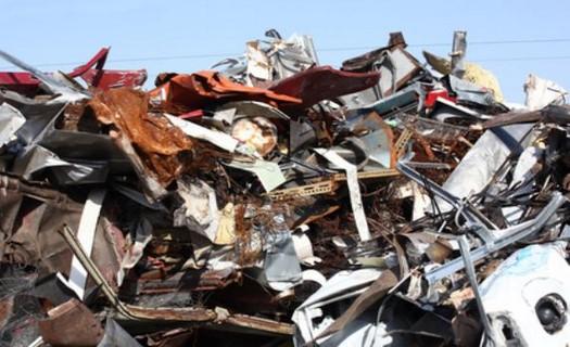 Sběrné suroviny Kostelec nad Labem, výkup kovového odpadu, kovošrot, šetrná likvidace